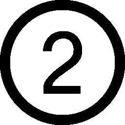 Courses-Track-2-Icon