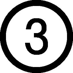 Courses-Track-3-Icon