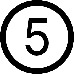 Courses-Track-5-Icon