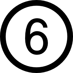 Courses-Track-6-Icon