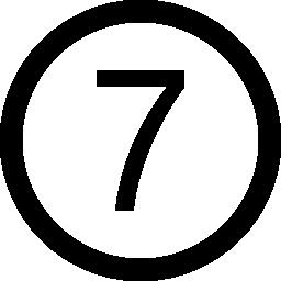 Courses-Track-7-Icon