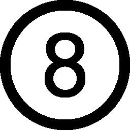 Courses-Track-8-Icon
