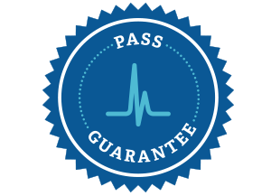 Pass-Guarantee